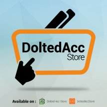 dolted-acc-komputer