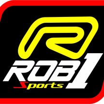 Kota Knalpot Bandung 1Tokopedia Full Rcb1 Stainless Nmax Rob1 Rob Racing Jual v6Yfy7bg