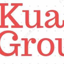 Logo Kualitas Group