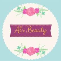 Al's Beauty