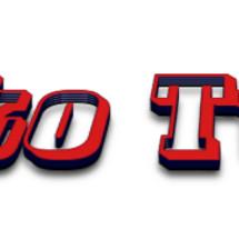 Logo Toko Tian Elektrik