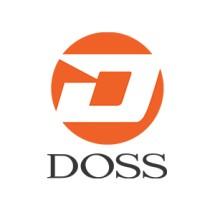 Logo DOSS