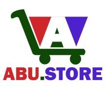 Logo Abu Store