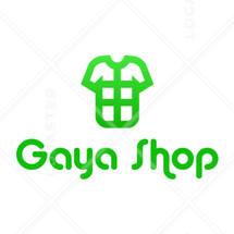 Gaya 'shop