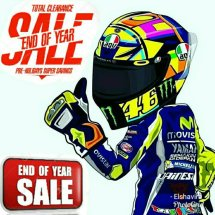 MotoGPdistro & F1