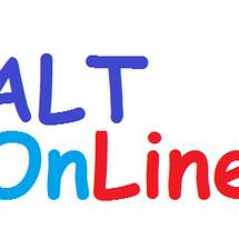 Logo altonline