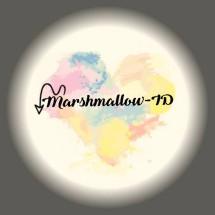 MARSHMALLOW-ID