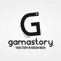 gamastory.id