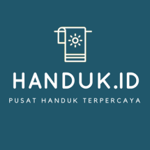 Logo Handuk.id