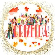 GRIZELDA SHOP