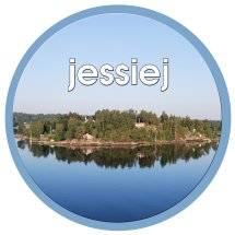 Logo jessiej