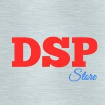 toko DSP