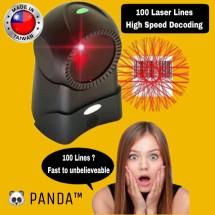PANDA RETAIL SOLUTIONS