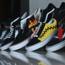 twentysix_sneakers