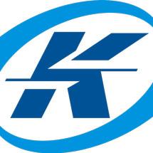 Logo Ellyana Store