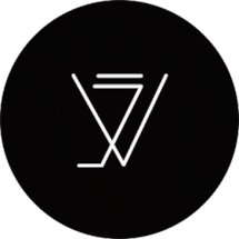 Logo Jakarta Vapers