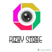 Rizkyp shop