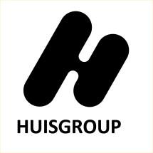Huis Group