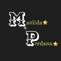 logo_maulidaperdana