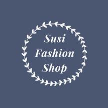 Susi Fashion Shop