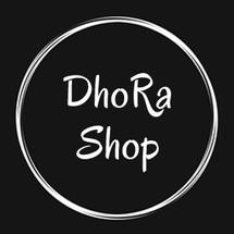 Dhora Shop
