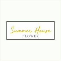 Summer House ID