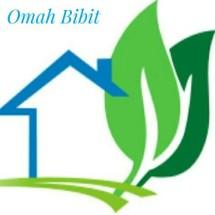 Omah Bibit