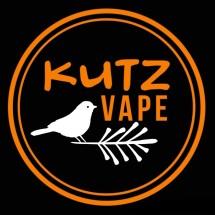Kutz Vape