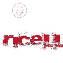 Ricell Acc