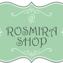Rosmirashop