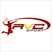 Logo RVC Loax