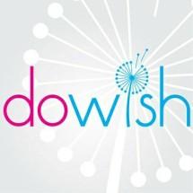 DoWish