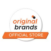 Original Brands