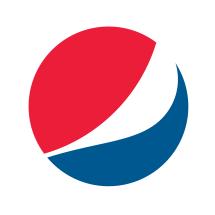 Logo atipedia