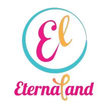 Eternaland