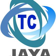 Logo tech comp jaya