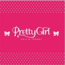 Pretty Girl Official
