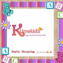 Logo Kumekids