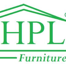 Logo rocket furniture