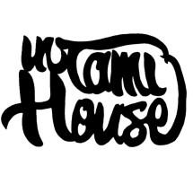 Logo intamishop