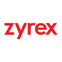 Zyrex Official Store