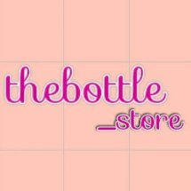 Thebottle_store