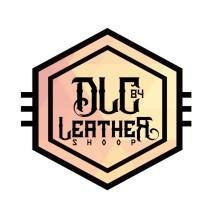 Zahran Leather