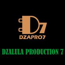 Dzapro7