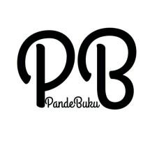PandeBuku Logo
