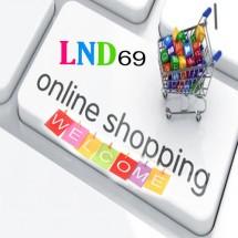 Logo LND69