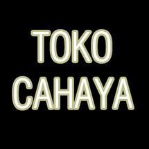 Logo CAHAYA ONL SHOP