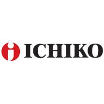 Logo Ichiko