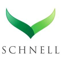 Logo Schnell dental