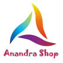 ANANDRA Shop